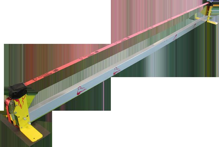 lineframe-1
