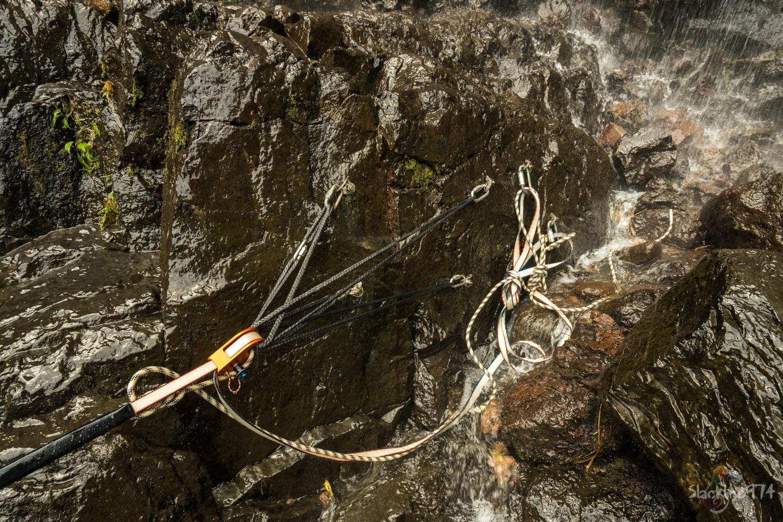 Ancrages-cote-cascade-Lange-Vint