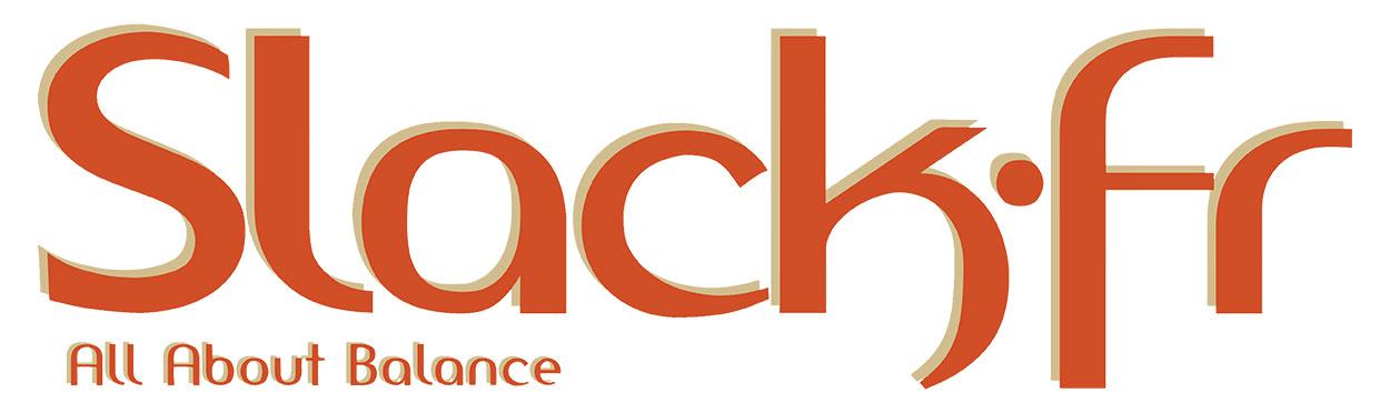 logo_slack-fr